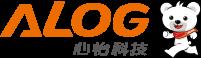 title='心怡科技股份有限公司龙泉驿分公司'
